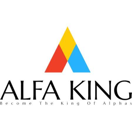 ALFA KING - Epping, VIC 3076 - (03) 8406 7415 | ShowMeLocal.com