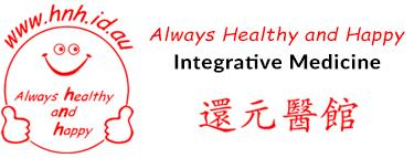 Always Healthy And Happy Integrative Medicine - Balwyn, VIC 3103 - 0422 321 052 | ShowMeLocal.com