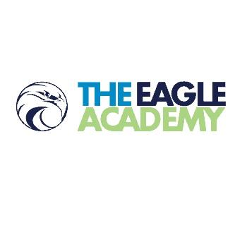 The Eagle Academy - Spring Hill Campus Spring Hill (61) 7339 8448