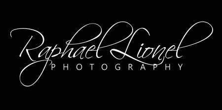 Raphael Lionel Photography Birmingham 01212 128708