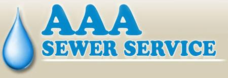 AAA Sewer Service - Idaho Falls, ID 83401 - (208)522-6557 | ShowMeLocal.com