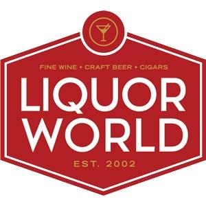Liquor World Las Vegas (702)463-0059