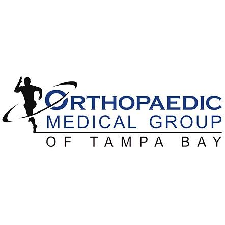 Orthopaedic Medical Group Of Tampa Bay - Winter Haven, FL 33881 - (813)684-2663   ShowMeLocal.com