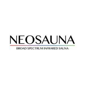 Neosauna - San Diego, CA 92106 - (619)363-5906   ShowMeLocal.com