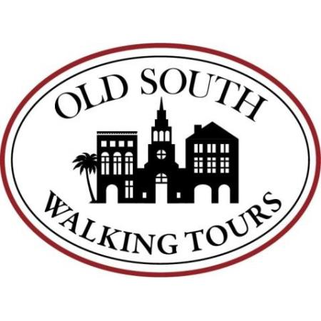 Old South Walking Tours - Charleston, SC 29401 - (843)723-9712 | ShowMeLocal.com
