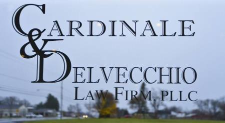 Cardinale & Delvecchio Law Firm - Cicero, NY 13039 - (315)698-9630 | ShowMeLocal.com
