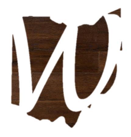 Wooten Wood Floors - Pickerington, OH 43147 - (614)301-6255 | ShowMeLocal.com
