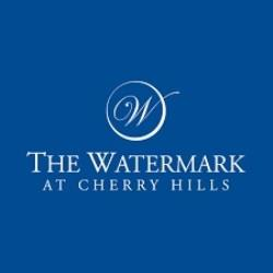 The Watermark At Cherry Hills Assisted Living And Memory Care - Albuquerque, NM 87109 - (505)445-9200   ShowMeLocal.com