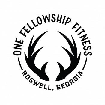 One Fellowship Fitness - Roswell, GA 30076 - (843)241-7828 | ShowMeLocal.com