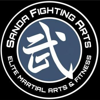 Sanda Fighting Arts - Watertown, MA 02472 - (617)477-8025 | ShowMeLocal.com