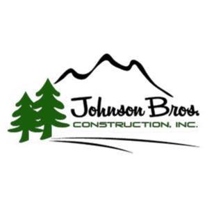 Johnson Brothers Construction, Inc - Spokane, WA 99218 - (509)879-9790 | ShowMeLocal.com