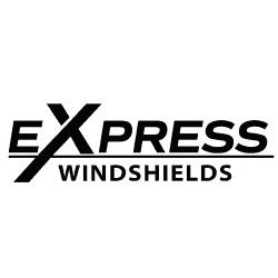 Express Windshields Az - Mesa, AZ 85210 - (480)244-8185 | ShowMeLocal.com