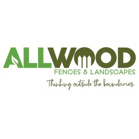 Allwood Fences & Landscapes
