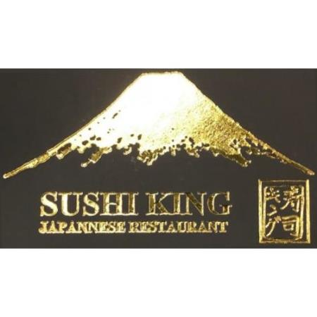Sushi King Japanese Restaurant - Columbia, MD 21045 - (410)997-1269   ShowMeLocal.com