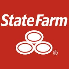 Cary Runnells - State Farm Insurance Agent - Thousand Oaks, CA 91360 - (805)496-1951 | ShowMeLocal.com
