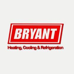 Bryant Heating & Cooling - Alexandria, OH 43001 - (614)855-9010 | ShowMeLocal.com