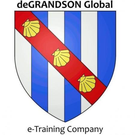 deGRANDSON Global - Plantation, FL 33324 - (786)245-5298 | ShowMeLocal.com