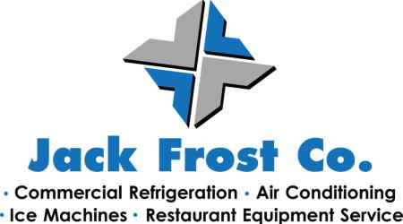 Jack Frost Company - Nampa, ID 83686 - (208)433-8500 | ShowMeLocal.com