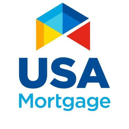 USA Mortgage - Webb City - Webb City, MO 64870 - (800)315-9416   ShowMeLocal.com