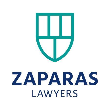 Zaparas Lawyers Werribee - Werribee, VIC 3030 - 1800 927 272   ShowMeLocal.com