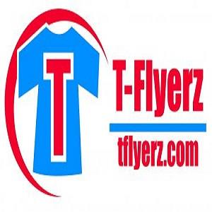 T-Flyerz - Portland, IN 47371 - (260)729-7392 | ShowMeLocal.com
