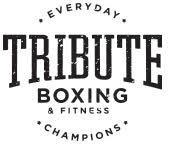 Tribute Boxing - Abbotsford, VIC 3067 - 0431 524 061 | ShowMeLocal.com
