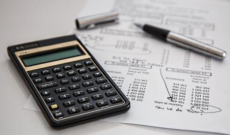 Gultom Accounting Osborne Park (08) 6248 7959