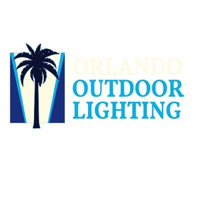 Orlando Outdoor Lighting Company - Longwood, FL 32779 - (407)789-7401 | ShowMeLocal.com