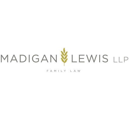 Madigan & Lewis, LLP - San Mateo, CA 94402 - (650)482-8480   ShowMeLocal.com