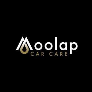 Moolap Car Care Pty Ltd - Moolap, VIC 3224 - (03) 5248 5530 | ShowMeLocal.com