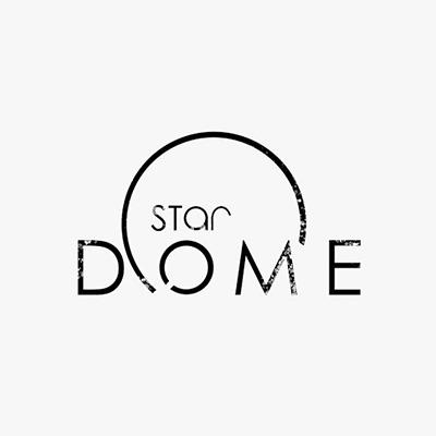 Stardome Private Residence - Toronto, ON M5R 0A1 - (416)625-2358 | ShowMeLocal.com