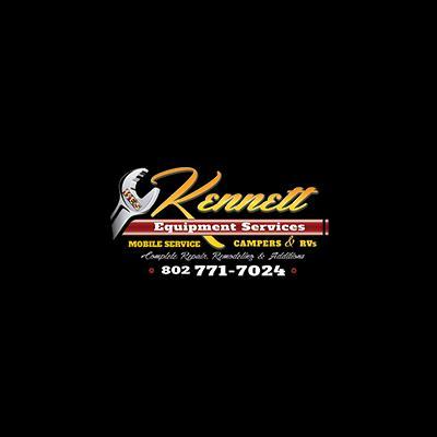 Kennett Equipment Services Llc - Belmont, NH 03220 - (802)771-7024   ShowMeLocal.com