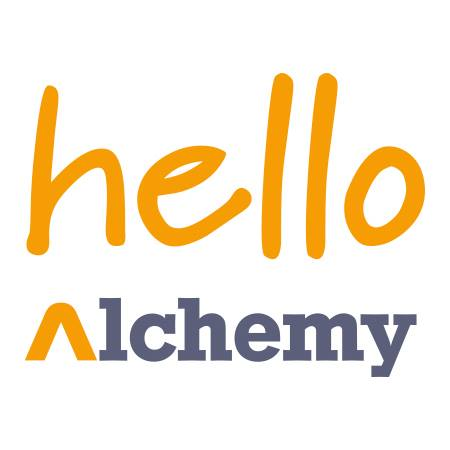 Alchemy Interactive Limited - London, London W4 1QP - 44203 884080 | ShowMeLocal.com