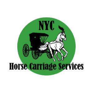 Horse Carriage Services - New York, NY 10019 - (855)303-3835 | ShowMeLocal.com