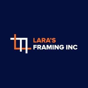 Laras Framing Inc - Beverly Hills, CA 90212 - (800)970-6718 | ShowMeLocal.com