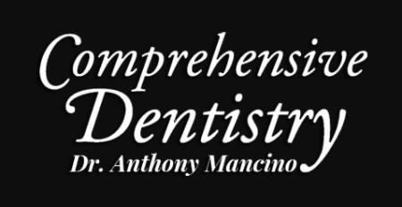 Comprehensive Dentistry - Wall Township, NJ 07719 - (732)556-9600 | ShowMeLocal.com
