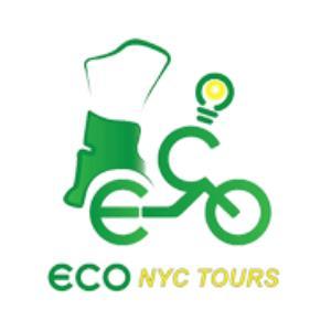 Eco Central Park Tours - New York, NY 10019 - (855)303-8353 | ShowMeLocal.com