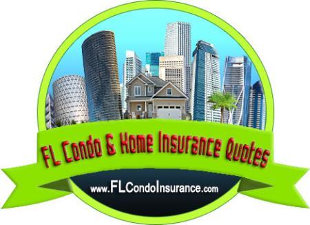 Fl Condo Insurance - Aventura, FL 33180 - (954)326-7242   ShowMeLocal.com
