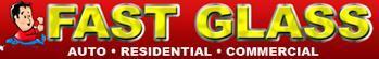 Fast Glass Inc - Boise, ID 83709 - (208)384-1336 | ShowMeLocal.com
