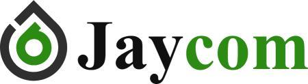 Jaycom I.T Limited - Billingham, Durham TS23 4AP - 07958 220382 | ShowMeLocal.com
