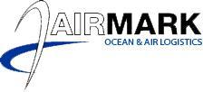 Airmark Ocean & Air Logistics