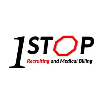 One Stop Recruiting & Medical Billing SDVOB