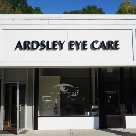 Ardsley Eye Care