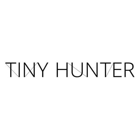 Tiny Hunter