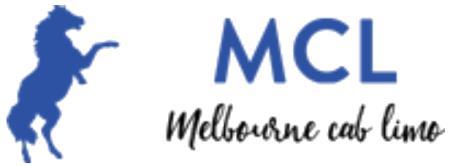 Melbourne Cab Limo