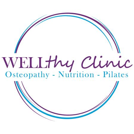 Wellthy Clinic