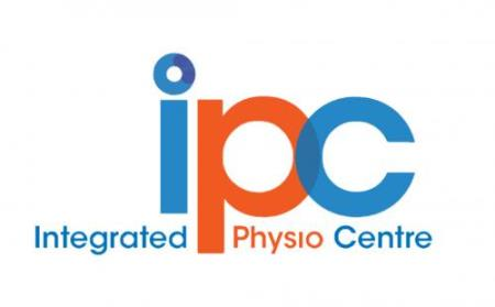 Integrated Physio Centre
