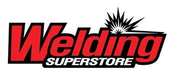 Welding Virtual Shop