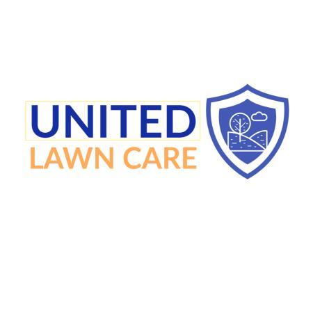 United Lawn Care - Provo, UT 84601 - (801)900-3194   ShowMeLocal.com
