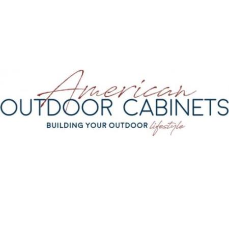 American Outdoor Cabinets - Bradenton, FL 34211 - (941)725-0709 | ShowMeLocal.com